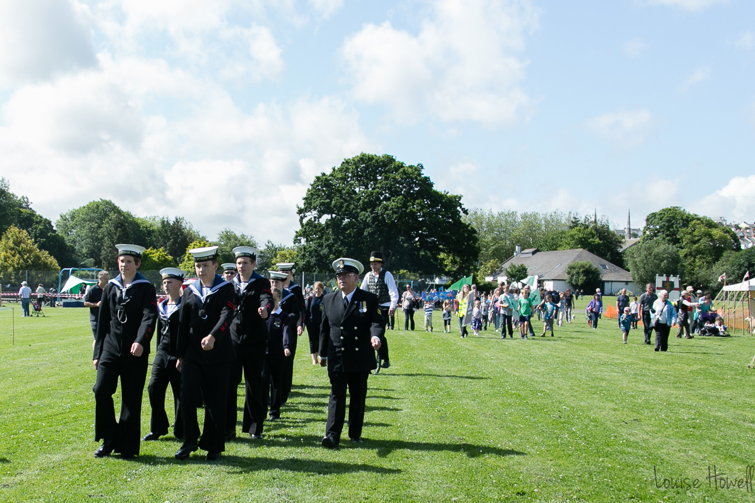 BidefordHeritageDay2015-1