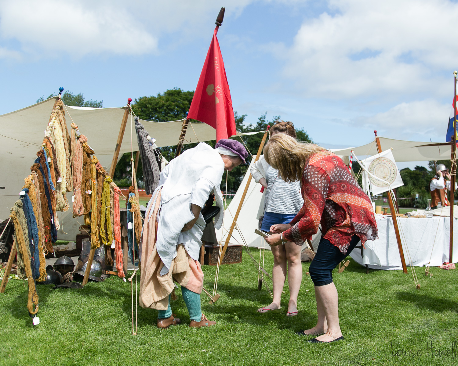 BidefordHeritageDay2015-2