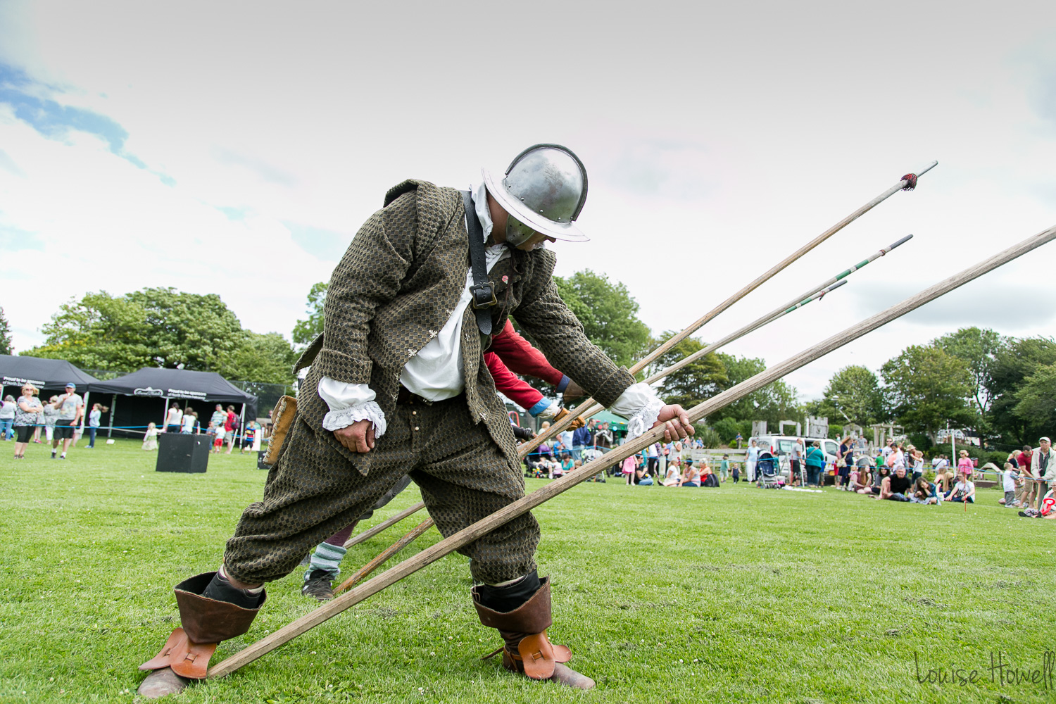 BidefordHeritageDay2015-27