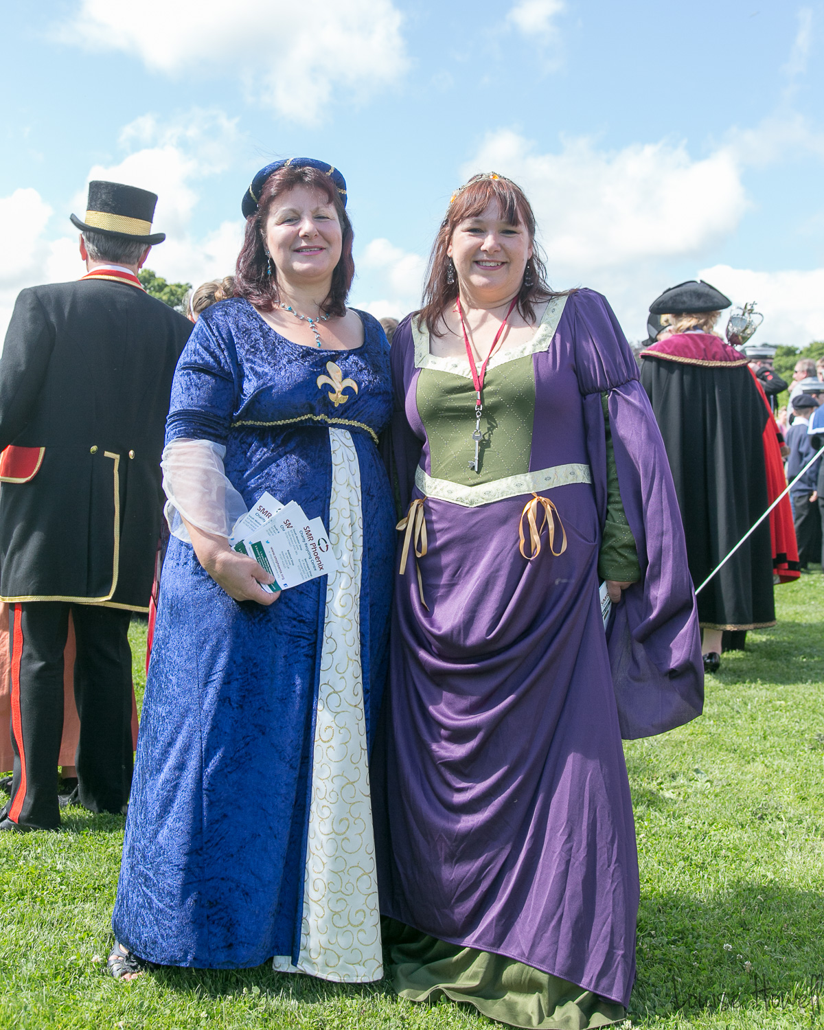 BidefordHeritageDay2015-5-2
