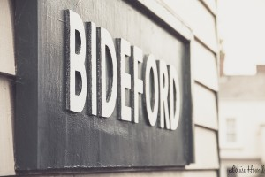 bideford_railway