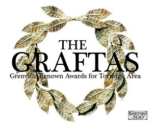 the_graftas