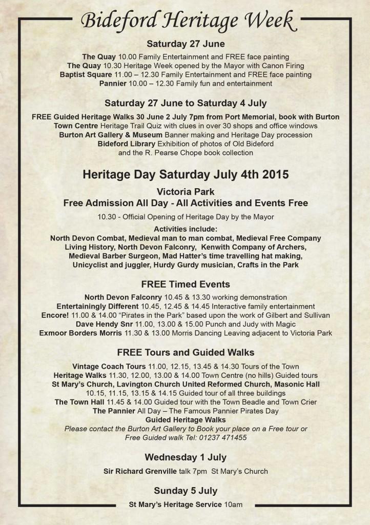 d_Heritage Day-Leaflet-2015