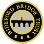 bideford_bridge_trust