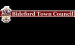 bideford_town_council