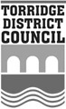 torridge_distric_council